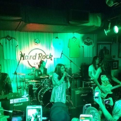Rock beb Ellahrckl2014