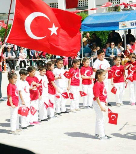 🇹🇷23Nisan 🇹🇷 23NisanUlusalEgemenlikveCocukBayrami Turkey Türkiye Flag En Güzel Bayrak Bizim Atatürk ATATÜRK ❤ Atatürkiye Gurur Gururluyuz Pride Bestoftheday Best EyeEm Shot Bestshot BestOfBest AyYıldız⭐ Ayyıldızlıbayrağımız 🇹🇷🇹🇷🇹🇷💐🌸🏵🌹🥀🌺🌻🌼🌷