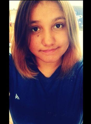 Selfie ♥ Selfie✌ Selfie :) Selfie Time Me
