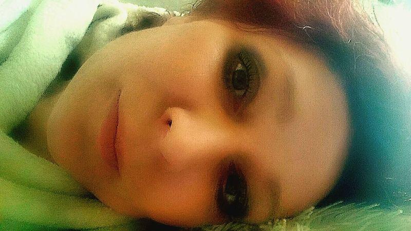 That's Me Relaxing Enjoying Life Selfie ✌ Hi! Portrait Mobile Photography Salfie Portrait