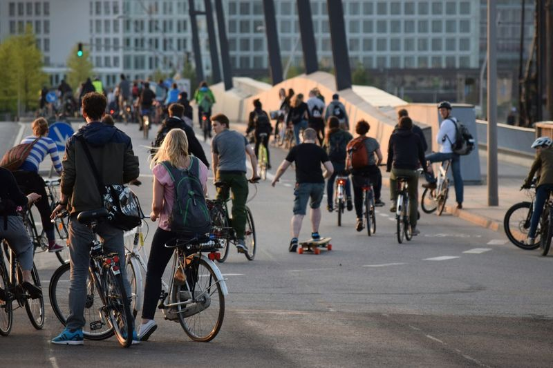 Critical Mass Hamburg Hafencity Beautiful Place Showcase June The Photojournalist - 2016 EyeEm Awards Photography EyeEm Best Edits Share Your Adventure EyeEm Best Shots Summer Summerfeeling Bicycles The Great Outdoors - 2016 EyeEm Awards Evening On The Way Live For The Story The Great Outdoors - 2017 EyeEm Awards #urbanana: The Urban Playground