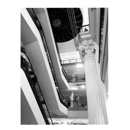 Nikonphotography Selfridge London