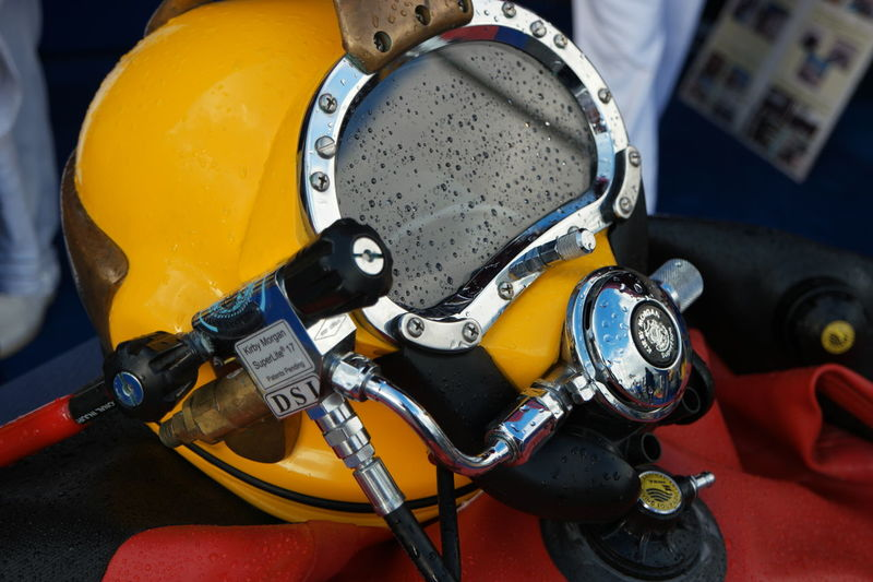 immersion equipment Detail Diving Diving Mask Equipment Immersion Immersion Equipment Metal Navidad Sub Technology Under Found On The Roll