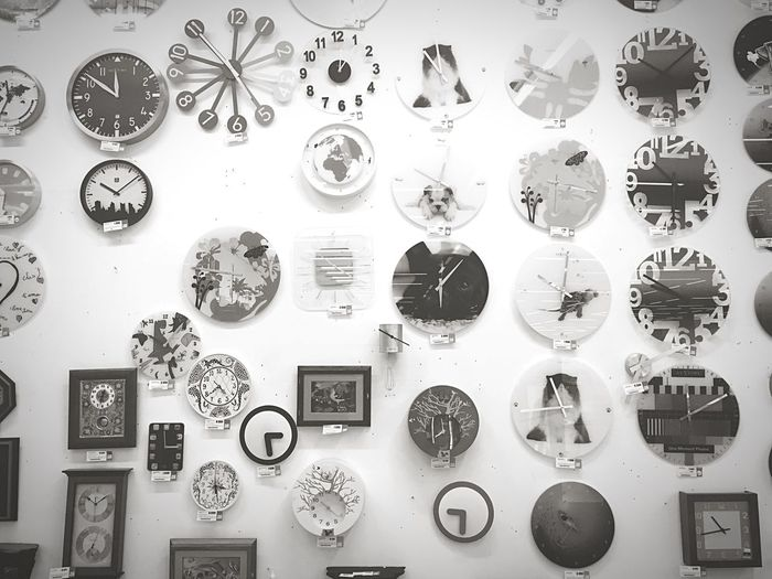 Russia Voronezh Clock Time Time Is Running Out Taking Photos Blackandwhite Photography Nice I Like