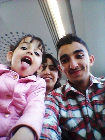 Bbf That's Me Enjoying Life My Sweet Baby 3sherti Rym Aroundtheworld Back Home Happiness Better Together