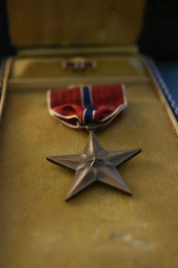 My grandpa RET 1SG Edge USA Oak Leaf Cluster Bronze Star Medal Soldier Medal Bronzestar Army Vietnamwar Duty Honor Sacrifice