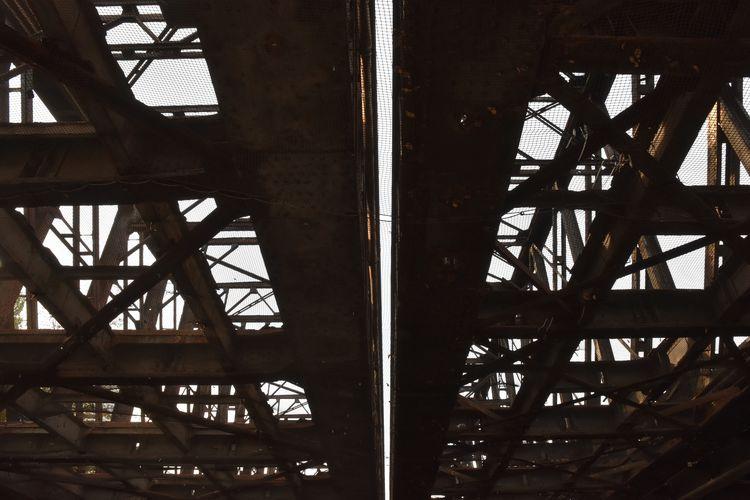 Berlin Bridges