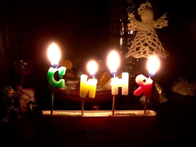 свеча свечи Candle Candles Candlelight