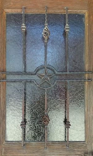 Window Bars Metal Hanging Window Built Structure Metalwork Metal Art Bars Protection No People Outdoors Outdoor Photography Man Made Structure Outdoor Pictures Photography Close Up Photography Thank You For Looking EyeEm Gallery