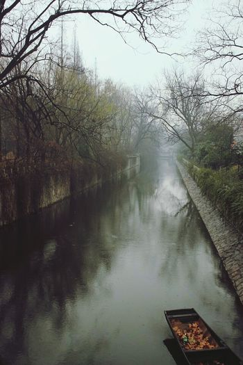 Beauty In Nature River EyeEm 中国南京 NANJING南京CHINA中国BEAUTY