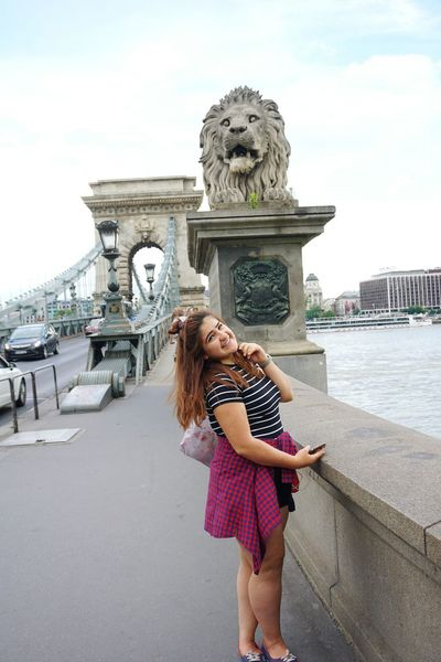 Budapest Hanging Out Check This Out Taking Photos Hello World Relaxing Hi! Erasmus Erasmus Photo Diary Erasmuslife