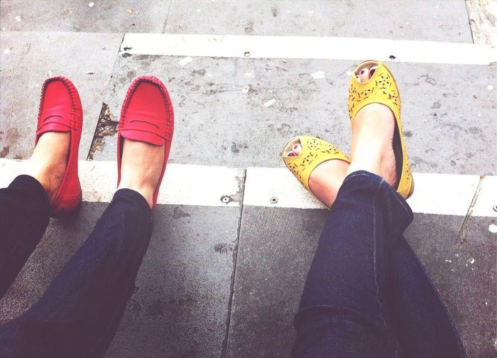Friendship. ♡   Stories Some Days