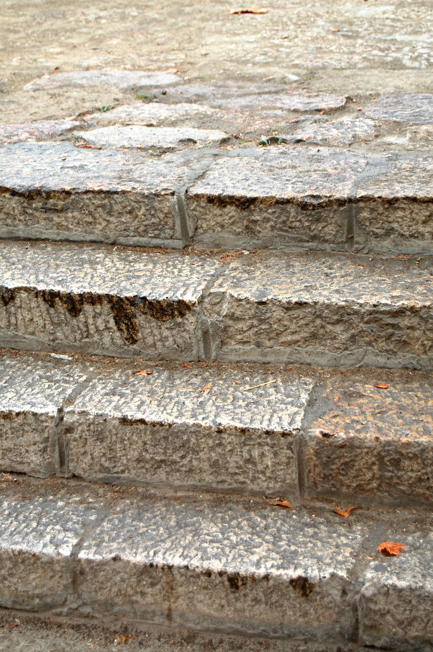 dirty, architecture, building exterior, built structure, no people, textured, close-up, day, outdoors, nature