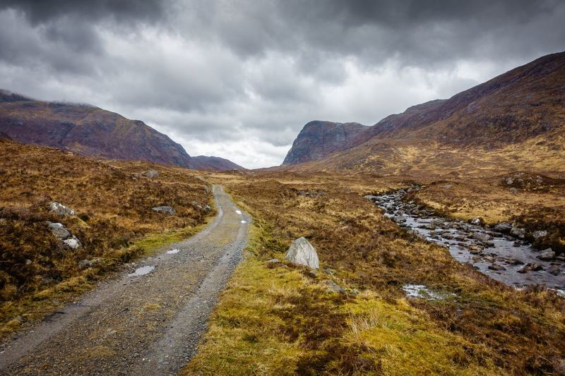 Highlands Sky And Clouds Scotland Outdoor Photography Outside Outdoors Landscape_photography Landscape_Collection Landscapes Landscape Photography Mountains Mountain Scottish Highlands Hiking Mountain View Landscape Valley Harris Moody Sky Dark Sky Clouds And Sky Hikingadventures Scottish Track Storm