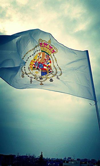 Niente da festeggiare Italia Italy Burbon Borbone Regnvm Regno Delle Due Sicilie Regno Derubato Bandiera Briganti Regnodinapoli True Truestory Verita Nascosta Brigante Brigantinapoli Flag Ensign Vessillo