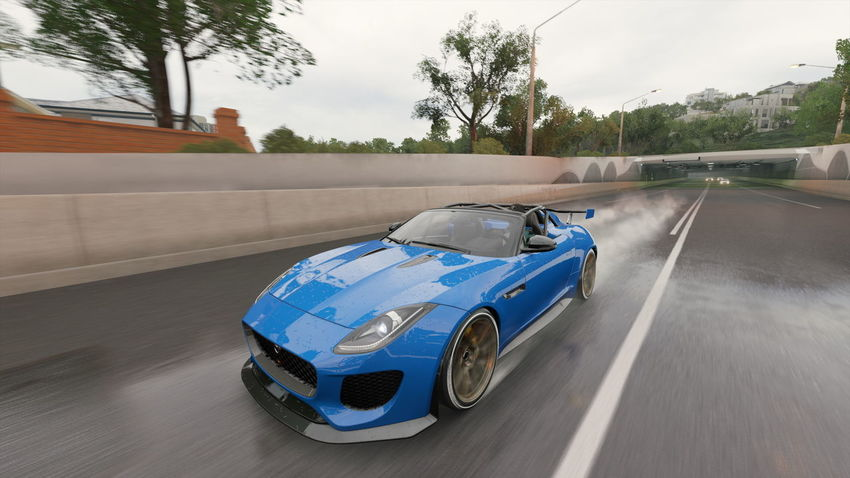 Australia Queensland Forza Horizon Gaming YVAN MOALLIC Blue Blurred Motion Car Car Racing Videogames City Day Forza Horizon 3 Land Vehicle Mode Of Transportation Motion Motor Vehicle Nature No People on the move Outdoors Plant Racing Game Road Road Trip Sky Speed Transportation Travel Tree Videogames Wheel Ymoart