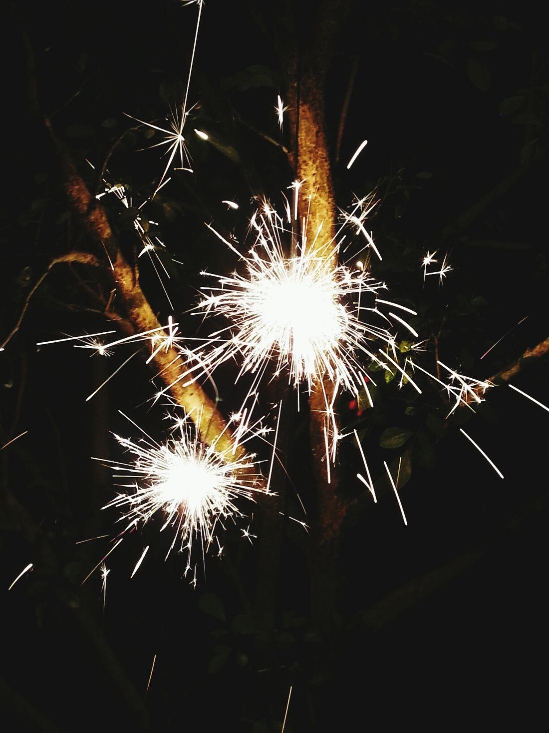 firework Enjoying Life Andrography Taking Photos Focus_on