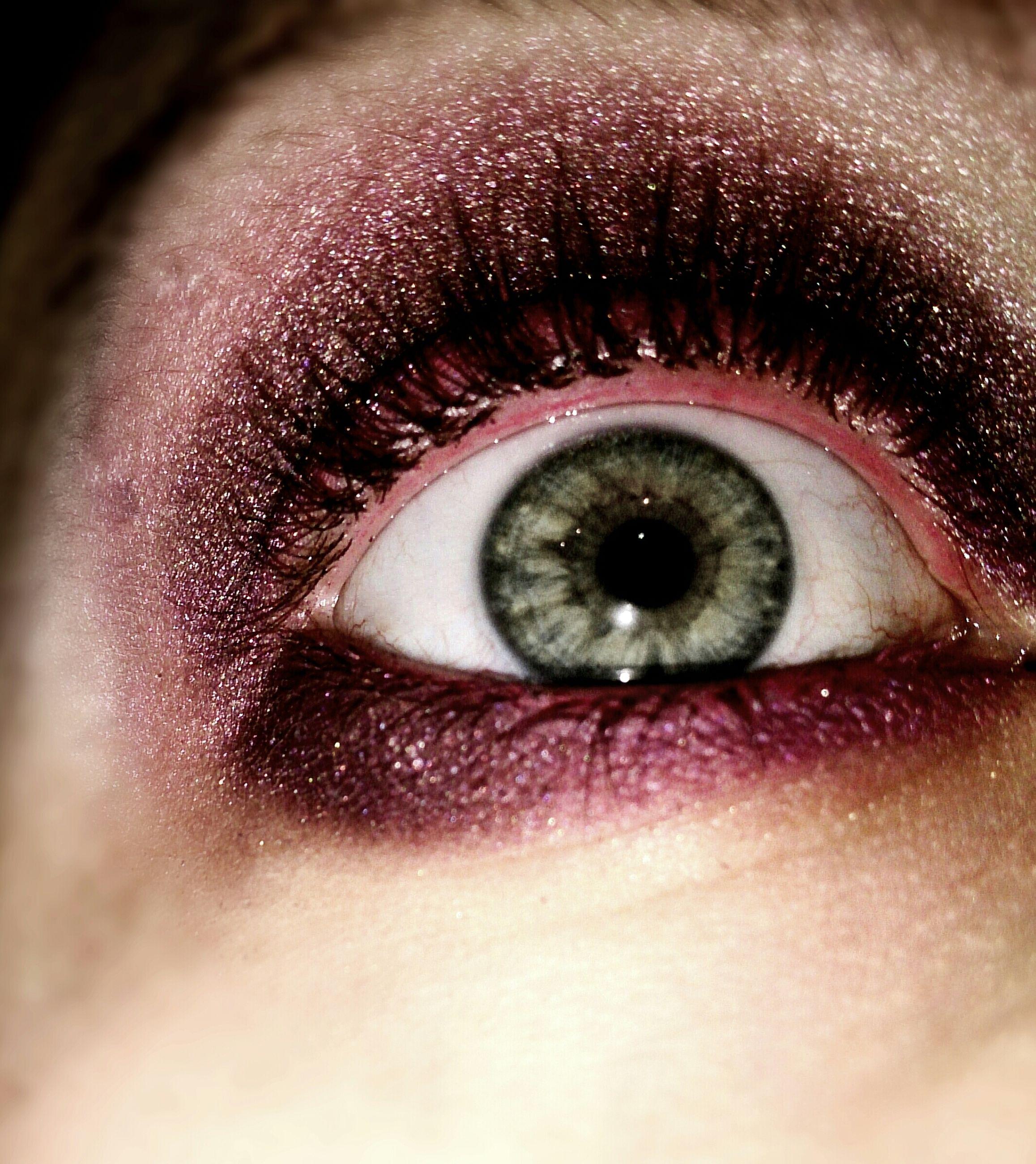 human eye, close-up, eyelash, eyesight, extreme close-up, sensory perception, part of, extreme close up, iris - eye, lifestyles, indoors, eyeball, portrait, looking at camera, human skin, selective focus, human face