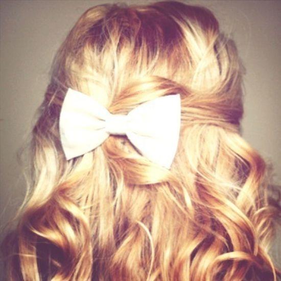 My Gorgeous Hair