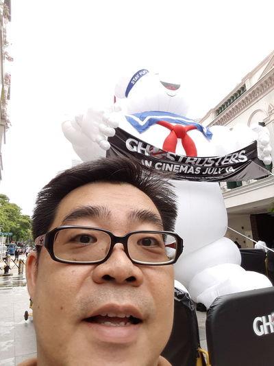 Ghostbusters Ghostbusterstwo Ghostbusters2 Ghostbusters/cazafantasmas Ghostbusters30th