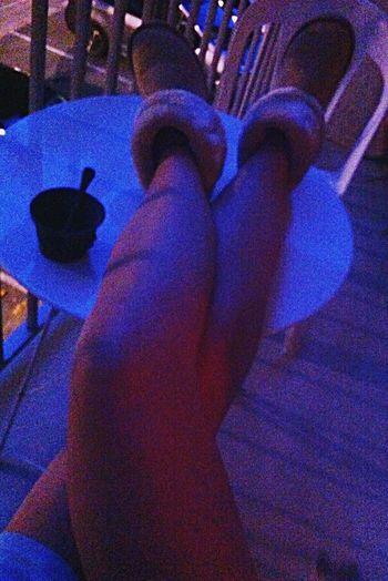 Les heures bleues XXXX Avantminuitcestlanuit Sleeplessforever