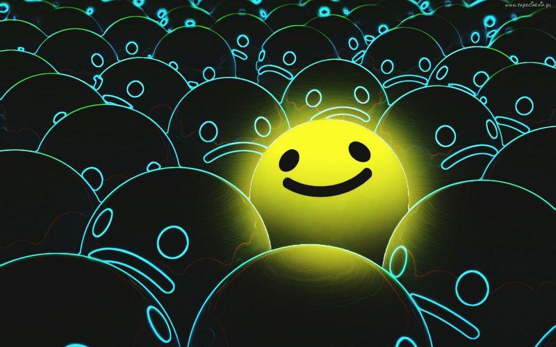 Sorria que todos os males irao embora!!! Sorrir Alegria♥♥♥ Felicidade