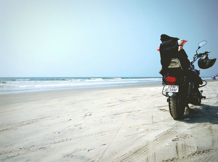The Tourist Showcase: February The Traveller Motorcycle Photography Mototcycle Surf's Up In Search Of Incredible From My Point Of View Motorcycle Diaries The KIOMI Collection The Great Outdoors With Adobe On The Way Lieblingsteil Mymotorcycle