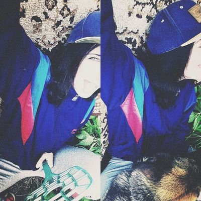 Dog The Best Friend Love My Art Nostalgi Miss Relaxing Recollection