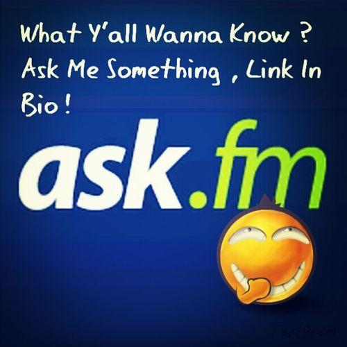 Http://ask.fm/BonafideHustla
