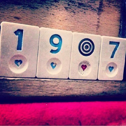 İşte böyle birşey :) Fenerbahcem Fenerium Aşk ;)