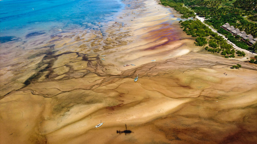 Helicopter Helicopter Ride Helicopter Shot Helicopter 🚁 Hello World Local Lost In The Landscape Beach Beauty In Nature Day Helicopter Photography Helicopter View  Landscape Lowtide  Lowtidephotography Lowtides Lowtidewave Nature No People Outdoors Sand Sea Water