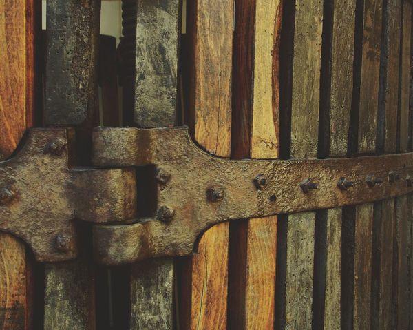 Barrel Metal Materials Wood Antique Machine Showcase March EyeEm Writing With Light Contrast Eyem Best Shots