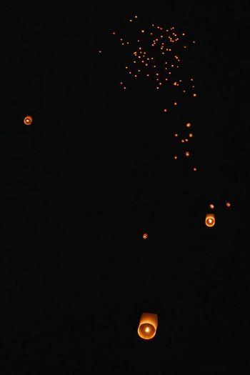 Buddhism EyeEmNewHere Hope Lantern Lantern Festival Lanterns
