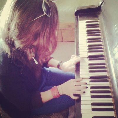 MusicInMySoul Lovemusic ♥♥♥