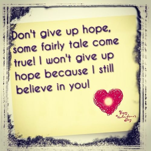 #quote #truelove #fairytale # Happyending