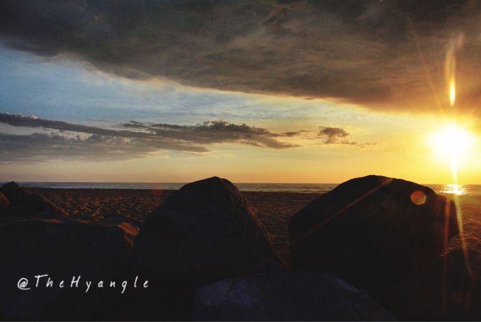 Hyangle Photography First Eyeem Photo