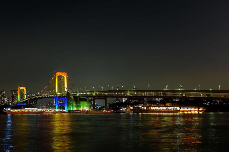 Architecture Bridge Colors Eyemphotography Popular Photos Tokyo Street Photography Street Photography Streetphotography Street Watercolor