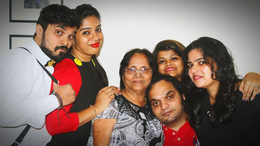 Family <3 Female Dominance Taking Photos Check This Out Hanging Out Enjoying Life Female Dominace Mother & Daughter Function IndoorPhotography Indoor Like Daughter Daughterinlaw Family Photography Mother And Son Couples Family Portrait Family Time Woman Who Inspire You