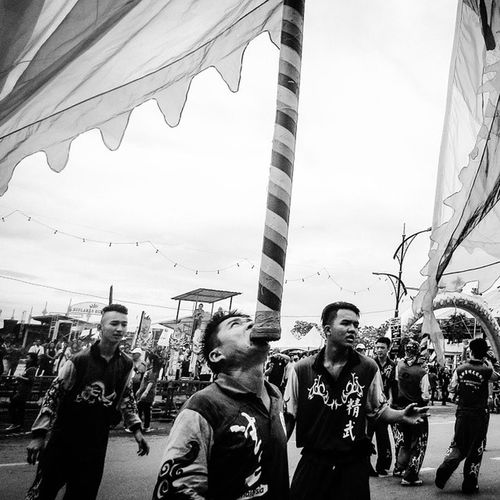 01.01.2014 JPC BINTULU 2015 1st outing Akubukanpenderhaka Jpcbintulu Bintulu Borneo