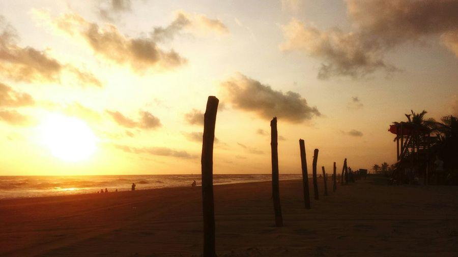 Momentos.... Acapulco