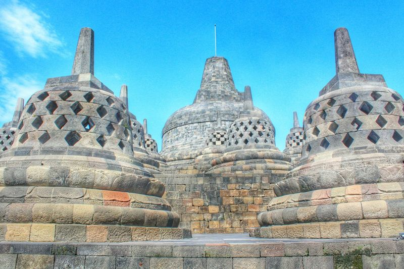 Wonderful Borobudur 7wonders Temple Borobudur Temple, Indonesia Nature Nature Photography Nature_collection Culture Photography Budha Temple EyeEm Indonesia Eye4photography  Eyeem Photography Eyeemphotography EyeEm Best Shots EyeEm Best Pics EyeEm Gallery EyeEm Nature Lover EyeEmIndonesiaKu Travelensa