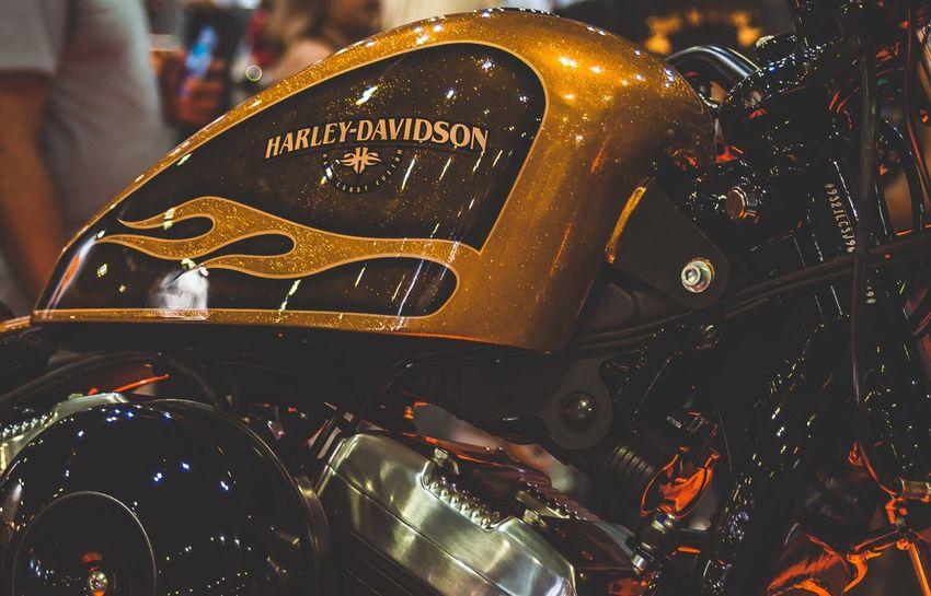 @2016 Jayson Braga Motocycle Motorcycles Motorbike Nikonphotography Moto Pictures Pictureoftheday Greatest_shots Great Brasilgreatshot First Eyeem Photo