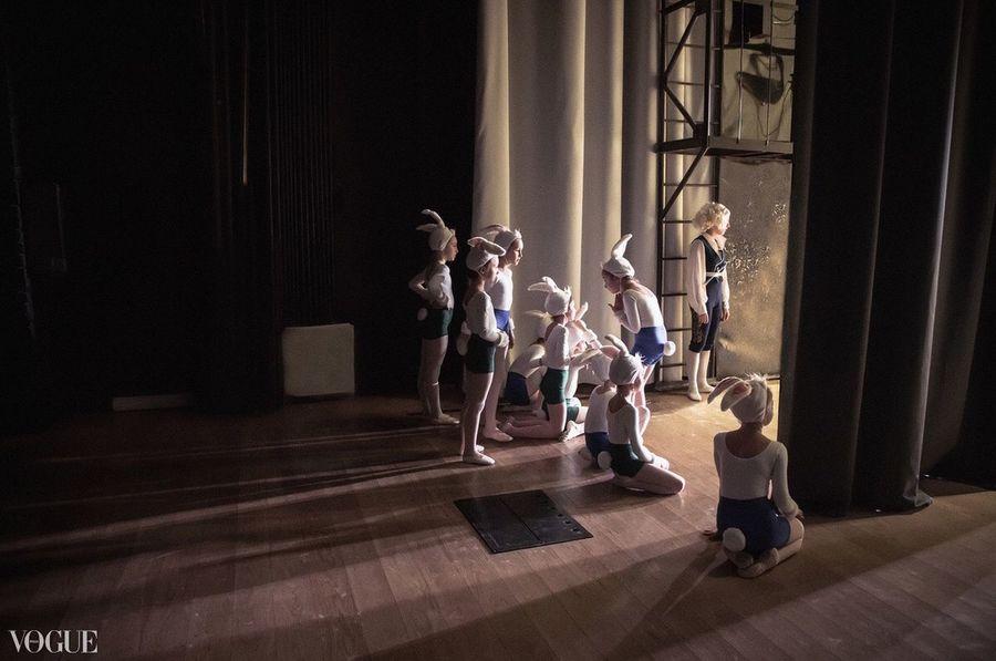 """Балетная школа """"Щелкунчик""""Москва балет Ballett дети Children Photography"""