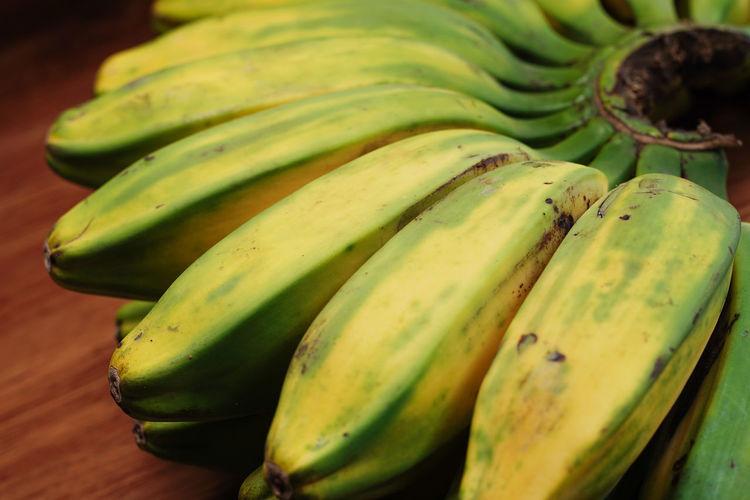 banana Food Foodphotography Foodporn Raw Food Fruit Close-up Food And Drink Green Color Banana Leaf Pitaya Tropical Fruit Banana Banana Peel