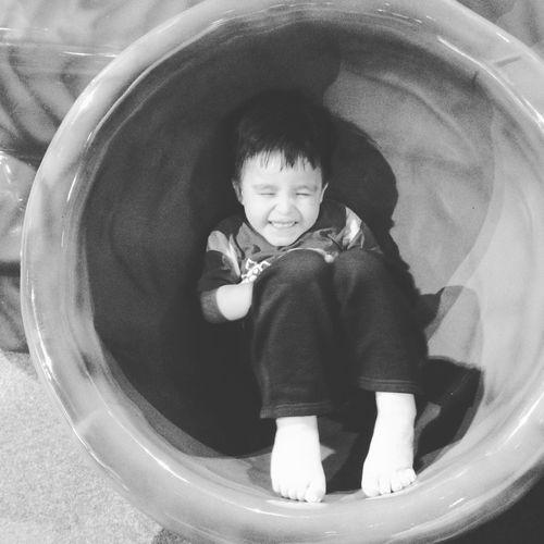 Smile means Everything in your Heart. Smile Happy Children Fun Playing Kids Being Kids Kids Kids Having Fun Park Feliz Felicidad Niños Sonrisa Alegría Sentimientos Feelings