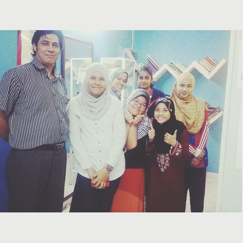 Topstudent Throwback ✌ Love♥