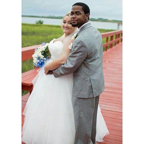8.1.15 Weddingday