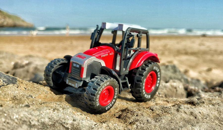 Land Sand Nature Beach Mode Of Transportation Focus On Foreground Transportation