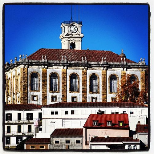 #coimbra #autumn #igers #igersportugal #portugaligers #iphone5 #iphonesia #iphoneonly #iphonephotography #instagood #instagram #instalove #instamood #instadaily #iphoneonly #pictureoftheday #photography #photooftheday #universidadecoimbra #uc #cabra #aac Pictureoftheday Uc Instalove Autumn Portugaligers Igersportugal Photography Iphoneonly Aac Photooftheday Iphonephotography Iphonesia Cabra Instagram IPhone5 Universidadecoimbra Coimbra Instamood Igers Instagood Instadaily