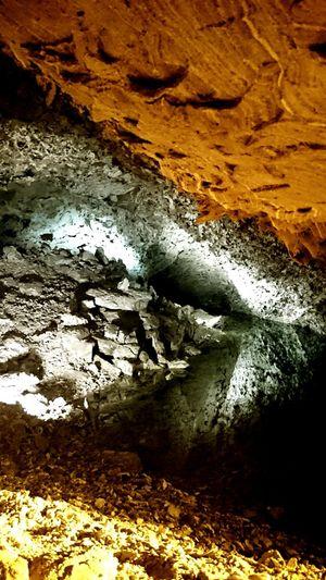 Höhle Cave Caves Barbarossa Deutschland Thüringen_entdecken Thüringenentdecken Germany Spiegelung Spiegelungen Untertage Nature Nature_collection Nature Photography Naturelovers Nature_perfection Nature_collection Naturelover